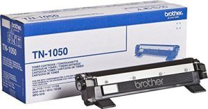 Brother HL-1210W Kompakter S/W-Laserdrucker