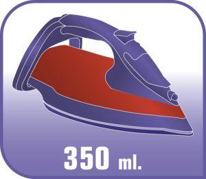 Tefal-FV9740-Ultimate-Anticalc-Dampfbuegeleisen