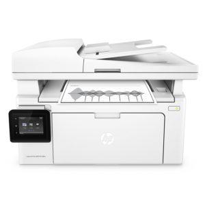 HP LaserJet Pro M130fw Laserdrucker Multifunktionsgerät