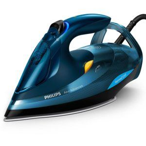 Philips Azur Advanced GC4937/20 Dampfbügeleisen