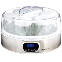 AmazonBasics - Joghurtbereiter