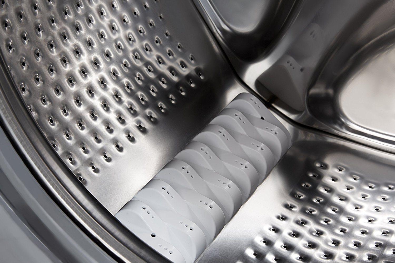 Entsorgung eines wärmepumpentrockners u2013 5 richtlinien expertentesten