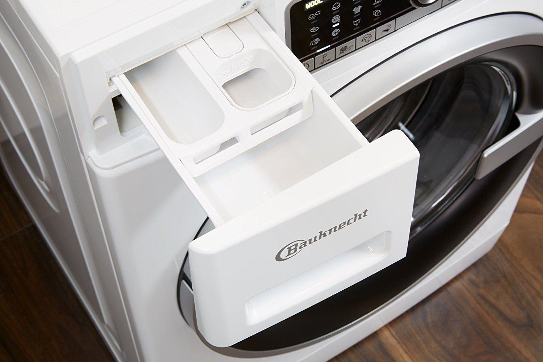 Bosch Kühlschrank Macht Geräusche : Kühlschrank kühlt nicht mehr ursachen und abhilfe updated