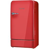 Minikühlschränke