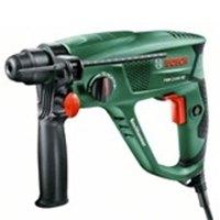 Bosch PBH 2100 Bohrhammer Test
