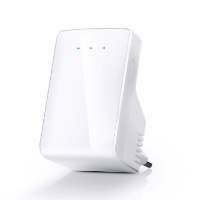 CSL - 300 Mbit Wlan Repeater