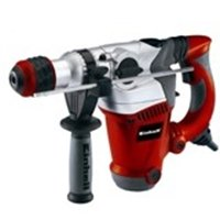 Einhell RT-RH 32 Bohrhammer Test