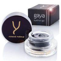Gaya Cosmetics Eyeliner   im Test