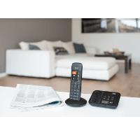 Schnurlostelefon umweltgerecht entsorgen - Richtlinien und Tipps