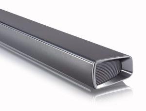 Heimkino LG SJ5 2 1 Soundbar