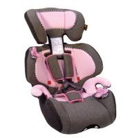 Hochwertiger-Kindersitz-GIOTTO