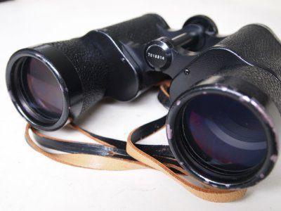 Zeiss Entfernungsmesser Nikon : Zeiss expertentesten