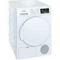 Trockner Siemens iQ300 WT43H000