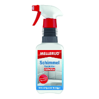 MELLERUD Schimmel Vernichter chlorhaltig