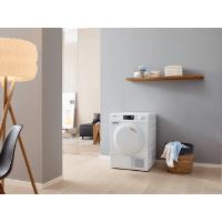 entsorgung eines w rmepumpentrockners 5 richtlinien. Black Bedroom Furniture Sets. Home Design Ideas