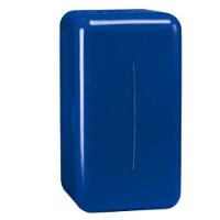 Mobicool F16 Minikühlschrank 230 Volt dunkelblau