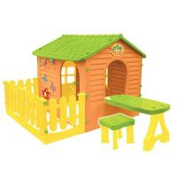 Mochtoys-5907442110456-Big-House-Gartentisch-+-Table