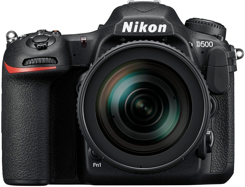 Digitaler Entfernungsmesser Nikon : Nikon d digitale spiegelreflexkamera im test expertentesten