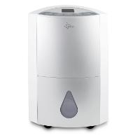 SUNTEC Luftentfeuchter DryFix 20
