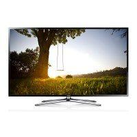 Samsung F6470 166 cm (65 Zoll) Fernseher (Full HD, Triple Tuner, 3D, Smart TV) [Energieklasse A+]