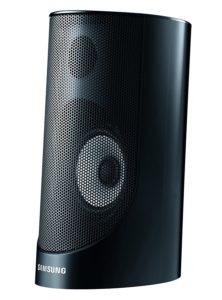 Samsung HT J5500