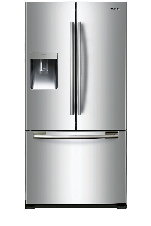 Kühlschrank Test 2018 • Die 10 besten Kühlschränke im Vergleich