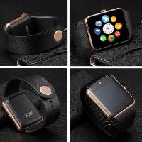 Durchschnittliche Akkulaufzeiten einer Smartwatch und wie Sie diese verlängern