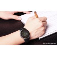 Smartwatch Modelle für Kinder