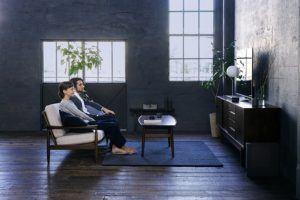 Sony HTMT500 Multi room Soundbar