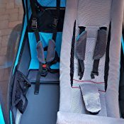 thule coaster xt fahrradanh nger im test 2018 expertentesten. Black Bedroom Furniture Sets. Home Design Ideas