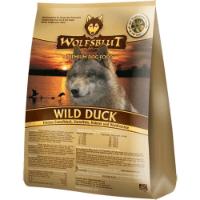 Wolfsblut Wild Duck - Ente & Kartoffel