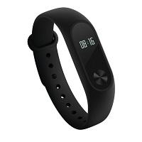 Xiaomi Mi Band 2 Smartwatch Test