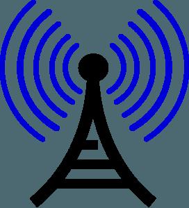 broadcast-297434_1280