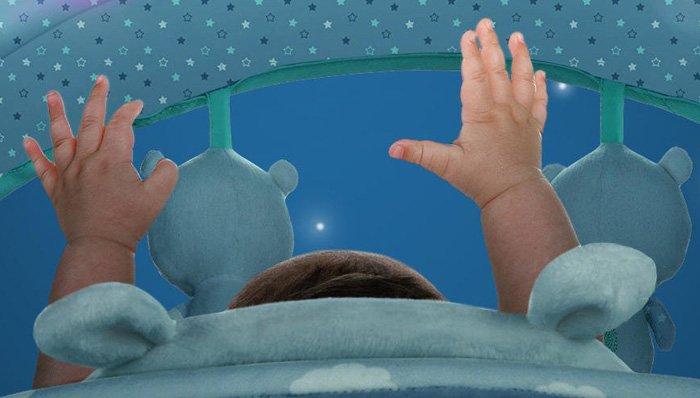 headerbild_Ingenuity-Babyschaukel-test