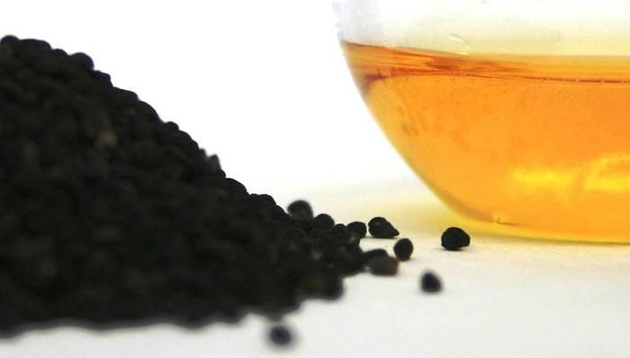 Schwarzkümmelöle im Test auf ExpertenTesten