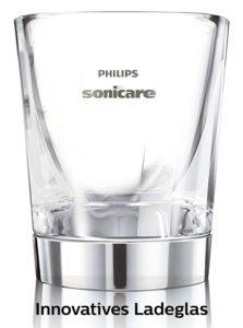 hilips Sonicare DiamondClean Neue Generation Elektrische Zahnbürste mit Schalltechnologie HX9327-87, weiß, Doppelpack