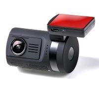 iTracker mini0906 duale GPS Autokamera Full HD Dashcam Dash-Cam
