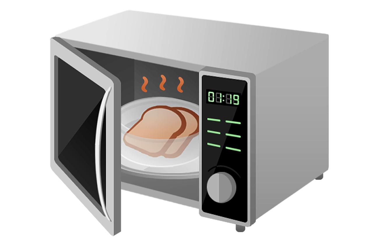microwave-2326231_1280