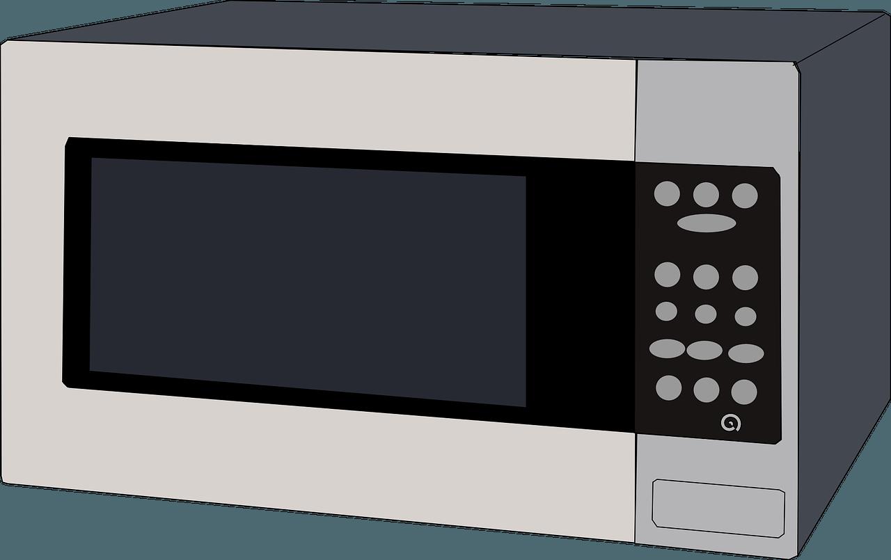 mikrowelle test 2019 die 19 besten mikrowellen im vergleich expertentesten. Black Bedroom Furniture Sets. Home Design Ideas