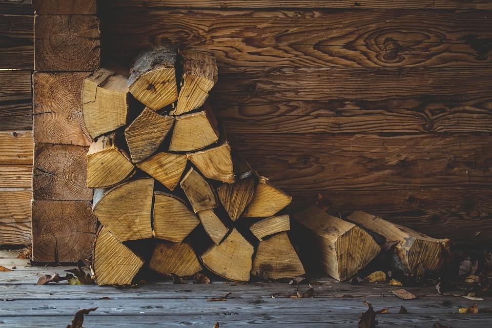 Wood 1884339
