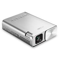 Asus E1 ZenBeam Premium LED-Beamer
