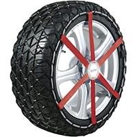 Michelin 92331