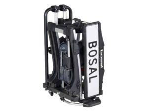 Bosal Fahrradträger Traveller II 070-532