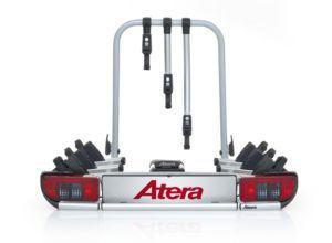 Atera 022685 Fahrradträger Strada Sport M 3