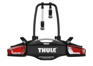 Thule 924001 VeloCompact 13pin Fahrräderträger