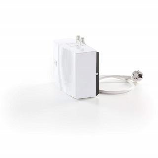 DEr 231216 MTE 570 Durchlauferhitzer hat viele Vorteile im Test gezeigt