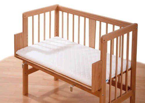 Alvi babymatratze u2013 expertentesten