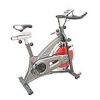 AsVIVA INDOOR CYCLE Cardio VII Fitnessgerät im Vergleich