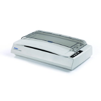 Avision Scanner FB2280E im Test
