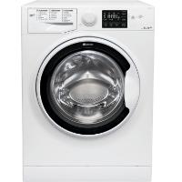 Bauknecht WM Pure 7G41 Waschmaschine